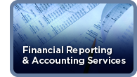 Financial Reporting & Accounting Services