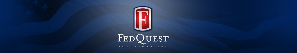 FedQuest Solutions Inc